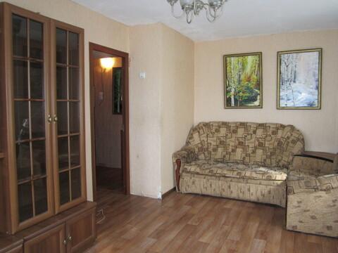 Продаю 1-комн. квартиру в г. Алексин - Фото 3