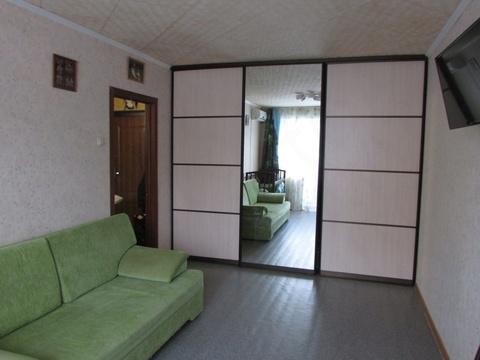 Продажа квартиры, Челябинск, Ул. Захаренко - Фото 4