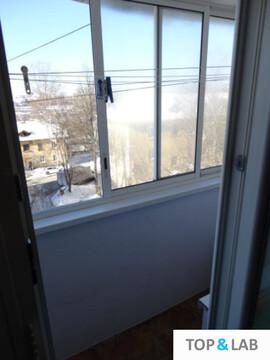 Продам квартиру на Меланжевом - Фото 5