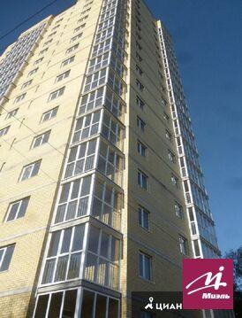 Квартира, ул. Кузнецова, д.57 - Фото 3