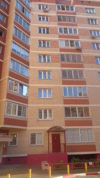Сдается 1-я квартира в городе Мытищи на ул.Трудовая, д.4 - Фото 1