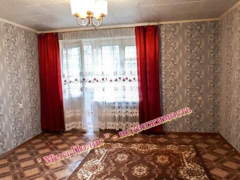 Сдается 1-комнатная квартира 30 кв.м. ул. Ленина 98 на 4 этаже. - Фото 2