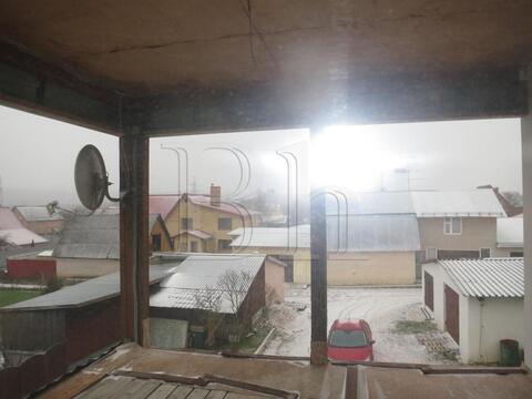 Продается новый большой дом в Подосинках. 418 кв.м. из газобетона в . - Фото 4