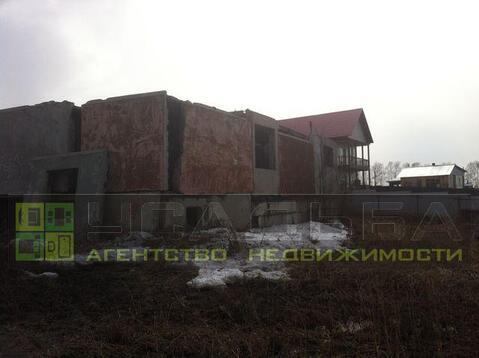 Продажа участка, Кемерово, Ул. Ягуновская - Фото 2