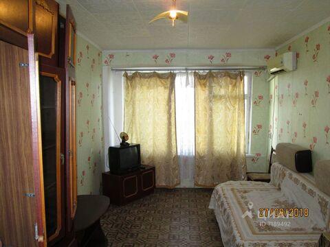 Продажа комнаты, Керчь, Ул. Ворошилова - Фото 1