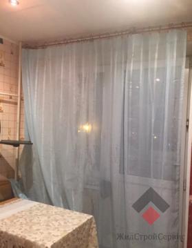 Продам 1-к квартиру, Гарь-Покровское, 48 - Фото 2