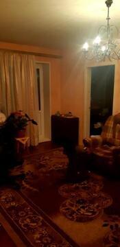 Продажа квартиры, Новопетровское, Истринский район, Ул. Полевая - Фото 4