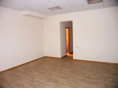 Офис в аренду в центре Тукая,75г - Фото 3