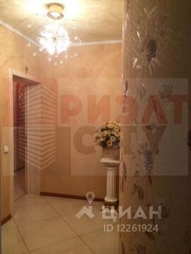 Продажа квартиры, Кемерово, Ул. Гагарина - Фото 2