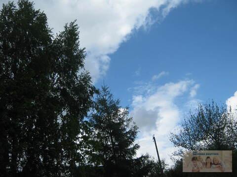 Продам дачу в Саратовском районе Расловка-1 - Фото 2