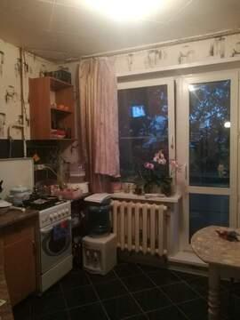Продажа квартиры, Крюково, Чеховский район, Ул. Зеленая - Фото 5