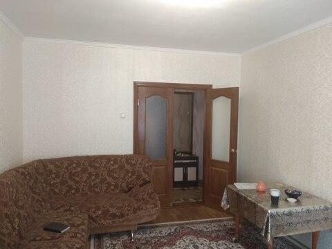 3 комнатная квартира на Пензенской - Фото 2