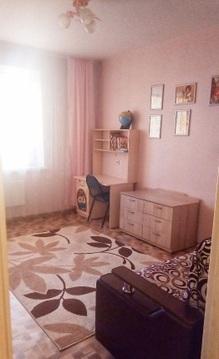 Продам 2х комнатную квартиру в Радужном - Фото 4
