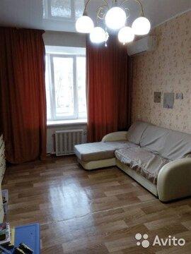 1-к квартира, 44 м, 2/3 эт. - Фото 1