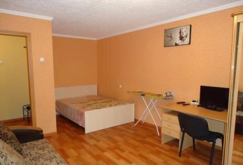 Сдается 1 комнатная квартира ул Кривова (район суздалка) - Фото 1