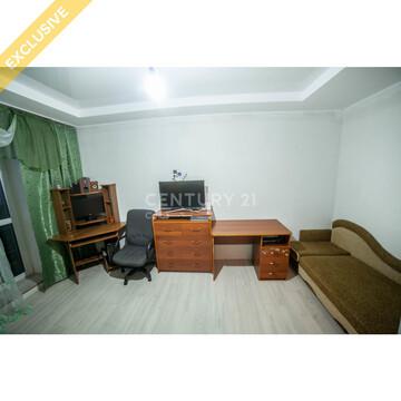 Продается однокомнатная квартира, расположенная на 9 этаже в доме №7 А - Фото 5