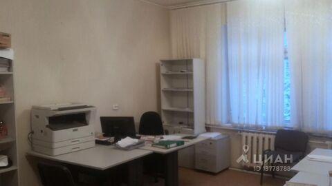 Аренда офиса, Великий Новгород, Ул. Славная - Фото 1