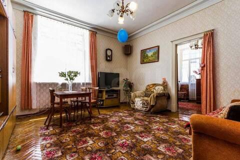 Продам 3-комн. кв. 72.4 кв.м. Ростов-на-Дону, Суворова - Фото 5