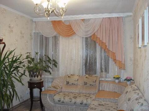 Продажа дома, Тольятти, Ул. Ставропольская - Фото 2