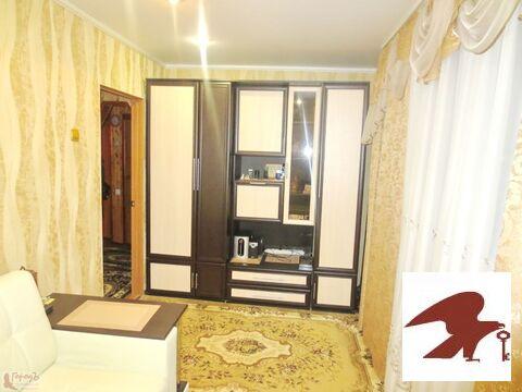 Квартира, ул. мопра, д.12 - Фото 5