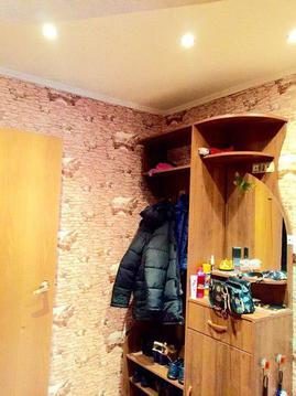 Квартира в южном р-не на Мира д 17а - Фото 4