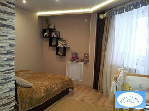 1 комнатная квартира, ул.зубковой д.27к3 - Фото 5