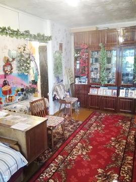 3х-комнатная квартира на Московском проспекте - Фото 5