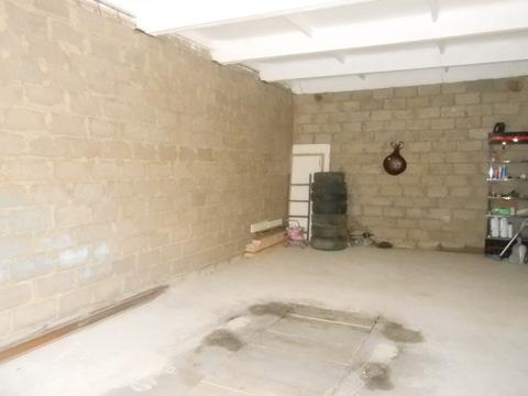Продам новый гараж Вектор - Фото 3