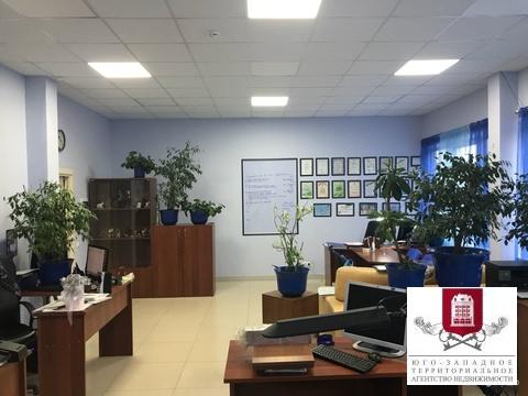 Аренда офиса, 54 м2 - Фото 2