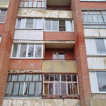 Уникальное предложение квартира на Московской со скидкой. - Фото 2