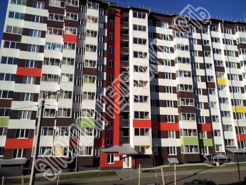 Объявление №50070730: Квартира 3 комн. Курск, Н. Плевицкой пр-т,