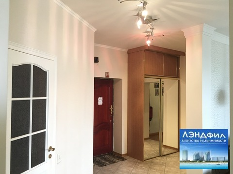 3 комнатная квартира, Рабочая, 143 - Фото 5