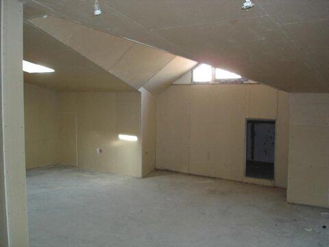 Продажа апартаментов в Евпатории - Фото 5