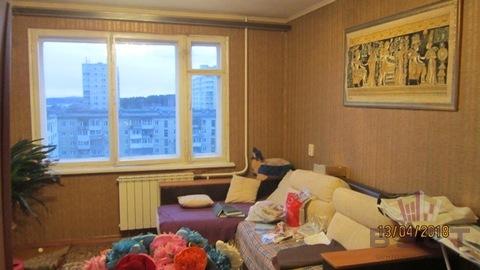 Квартира, пр-кт. Успенский, д.113 - Фото 2