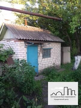 Продажа жилого дома в черте города - Фото 2