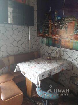 Аренда квартиры, Самара, Ул. Победы - Фото 2