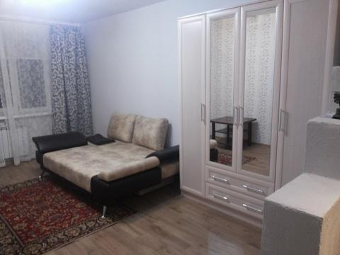 Сдается комната улица Кузнецова, 12 - Фото 2