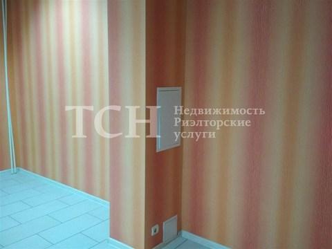 Торговая площадь, Ивантеевка, ул Пионерская, 11 - Фото 5