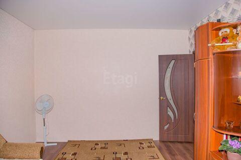 Продам 1-комн. кв. 48.5 кв.м. Пенза, Светлая - Фото 3