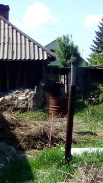 Продажа дома, Новосибирск, Ул. Сокольническая - Фото 5