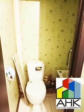 Квартира, ул. Павлова, д.39 к.2 - Фото 3
