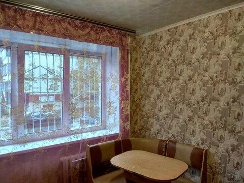 Квартира, ул. Металлургов, д.38 - Фото 3
