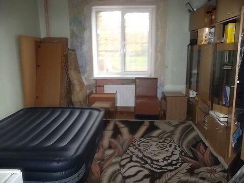 Сдается 3-х комнатная в п.Рябово, ул.Школьная,9, Тосненского района - Фото 1