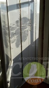 Аренда квартиры, Тюмень, Ул. Блюхера - Фото 3