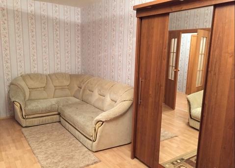 Продается квартира, Чехов, 35м2 - Фото 4