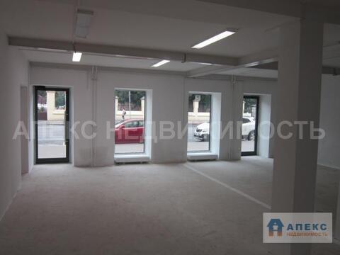 Аренда помещения пл. 45 м2 под магазин, аптеку, м. Серпуховская в . - Фото 3