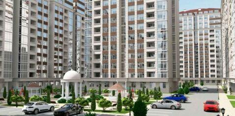 Продается квартира г.Махачкала, ул. Ирчи Казака - Фото 3