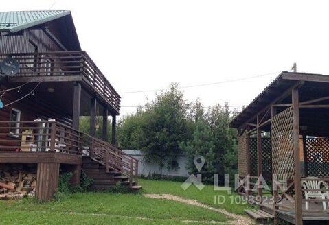 Аренда дома посуточно, Волоколамский район - Фото 2