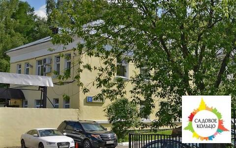 Описание объектадвухэтажное здание общей площадью 952,5 кв - Фото 1