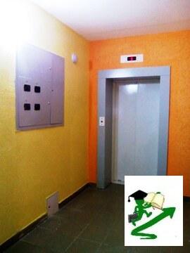 Купить 1 комнатную квартиру в новостройке - Фото 3
